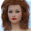 illuminartiDCC's avatar