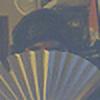 illuminashock's avatar