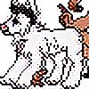 IlluminaTea's avatar