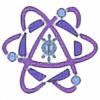 illuminated-nerd's avatar