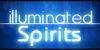 Illuminated-Spirits