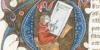 IlluminatedArts's avatar