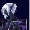 IlluminatedSpectre's avatar