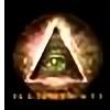 Illuminati92's avatar