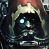 IlluminatiScribe's avatar