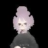 illuminelf's avatar