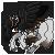 illumining's avatar