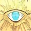 illuminoctis's avatar