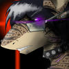 IllumiNoir's avatar