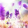 illummi's avatar