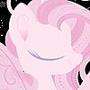 illumnious's avatar