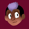 illuscribo's avatar