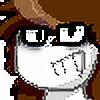 illusia-mk's avatar