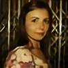 illusiiions's avatar