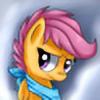 illusion115's avatar
