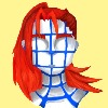 Illusion17Nell's avatar