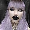 Illusionai's avatar