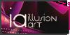 IllusionArtGroup's avatar