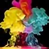 IllusionARTsManiac's avatar