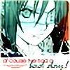 IllusionaryMaya's avatar