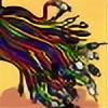 Illusionation's avatar