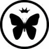 illusiondevivre's avatar