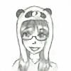 IllusionLi's avatar