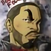 Illusionman's avatar