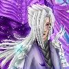 illusionRavenTH's avatar