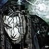 Illusions-of-TV's avatar