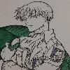 Illusions4738's avatar