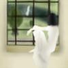 Illusionsdreamsfan's avatar