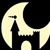 illusionsnfantasies's avatar