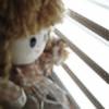 IllusionsOf-Red's avatar