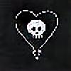 illusionsofgranduer's avatar