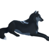 IllusionsOfTheHeart's avatar