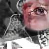 Illusionsurround's avatar