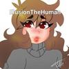 IllusionTheHuman's avatar