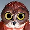 IllusionTree's avatar