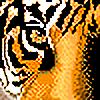 IllusiveArt's avatar