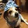 IllusiveCurve's avatar