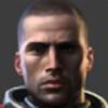 Illusiveman09's avatar