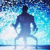 IllusiveMan2185's avatar