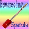 IllusiveSpatula's avatar