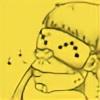 IllusiveWolfe's avatar