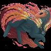 IllusiveWyvern's avatar