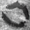 IllusoryCalm's avatar