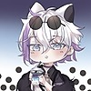 Illusoryforest7's avatar