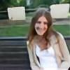 IllusoryLove's avatar