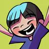 illust68's avatar